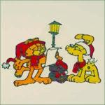 Vind-Garfield1stor