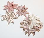 Lakridskonfekt perler af cernit