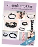 E-bog: Lær at knytte smykker