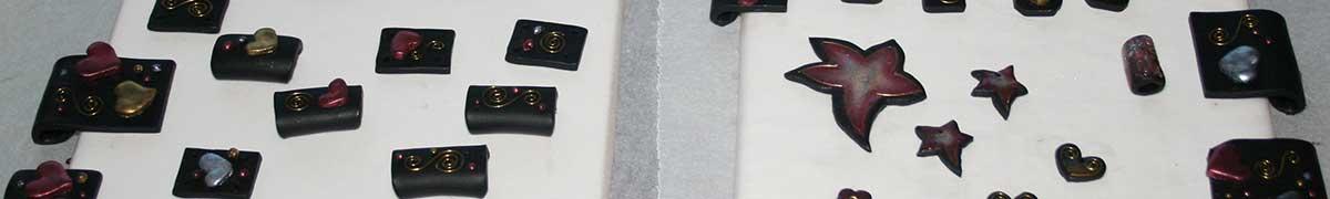 Cernitsmykker header - Lav selv smykker af Cernit